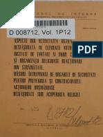 CNSAS D 008712_001_p12.pdf