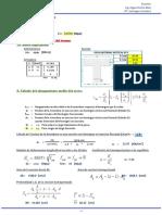 FISURACION Y DEFORMACION.pdf