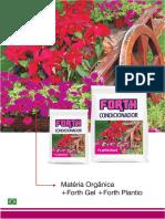 07-Folheto Condicionador Floreira