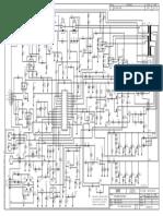 Esq_Power_Vision_T0403701.pdf