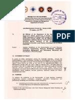 dilg-joincircular-20161122_3ef4d16cd2.pdf