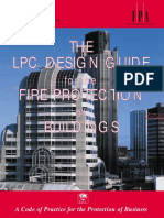 The LPC Design Guide for the Fire Protection of Builings.pdf