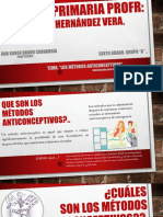 Metodos Anticonceptivos..pptx