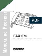 FAX275.pdf