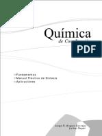Quimica d[1]..libro angulo.pdf