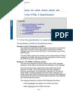 html-4.01.chm