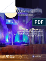 InsightOut Issue 4 - Waste Power
