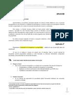 Iocf - Aplicatii Pi 2015