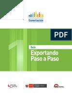 guia exportar.pdf
