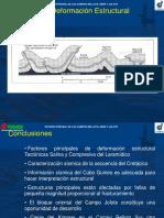 deformacion estructural_1