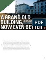 Lauritzen Bulkers HQ.pdf
