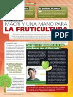 Decreto Fruticultura #370_BASE