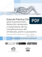 GPC_Ptes_Embarazo.pdf
