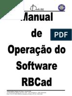 Apostila RBCad
