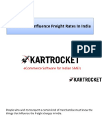 factorsthatinfluencefreightratesinindia-140421091924-phpapp02