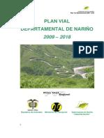 plan_narino.pdf