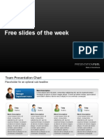 Free Slides