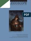 Issue 76 - Life's Unpredictability