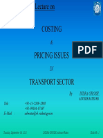 1315294817701-Costing and Pricing Issues in Transport Sector.pdf