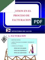 facturacionycarteradiapositivas1