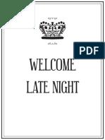RB_Late Night Menu_Jan 2018