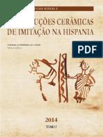 2014_Imitaciones_de_terra_sigillata_en.pdf