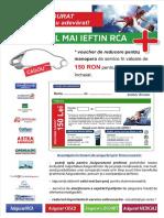 FLYER ASIGURARI print.pdf