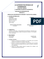 Informe Deber Visual Basic