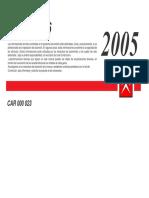 manual de taller citroen c6.pdf