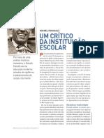 11479723-Michel-Foucault.pdf