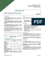 Fibras_Metalicas_LH_35_-_0.7