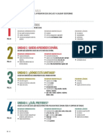 Aulainternacional1 Libro Alumno Muestra Index