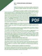 Análisis de Estados Contables Resumen - Unidad 1 Al 5_2016-1 (1)