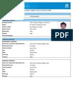 DT20184090549_Application (1)