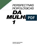 perspectivas_antropologicas_da_mulher_1.pdf