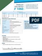 TAF-1060-02-2