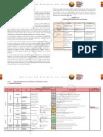 2-3-2-sub-componente-gestion-de-riesgos
