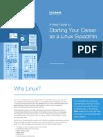 LF_SysAdmin_Guidebook.pdf