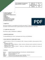 Norma abastecimento GLP.pdf