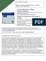 B. Brummett - Towards a discursive ontology of media.pdf