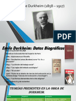 CLASE-DURKHEIM-2 (1)