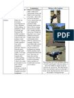 17-18 productandpictoriallogdirectionsandtemplate