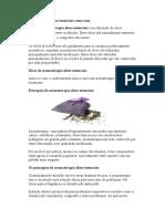 aromaterapiaoleosessenciaiscomousar-140911100125-phpapp02.pdf