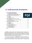 5 Izrada proizvoda od kompozita (1).doc