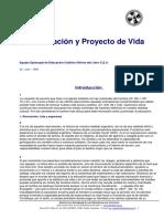 Educacion.y.proyecto.de.Vida CEA