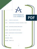 TRABAJO DE INVESTIGACIÓN - ADMINISTRACIÓN DE ENTIDADES FINANCIERAS.docx