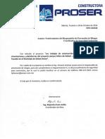 Oficio Asignacion Responsable Prevencion de Riesgo