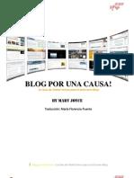 (Spanish)Gv Blog Advocacy