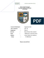 fisica cachimbo.pdf