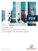 Schindler7000.pdf